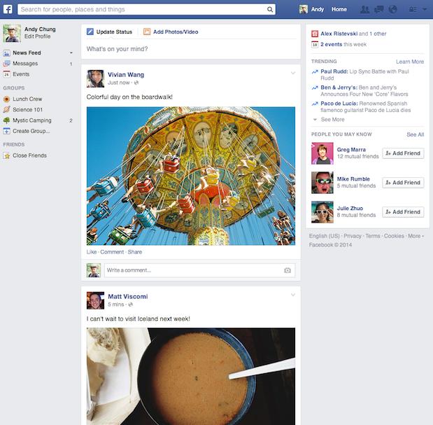 facebook-new-news-feed-2014