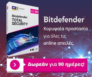 BitDefender90